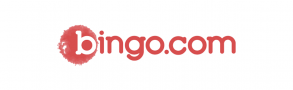 Bingo.com casino review