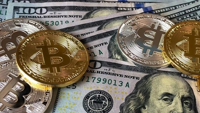 guide to online casinos cryptocurrency