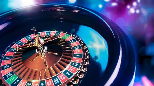 guide to online casinos roulette