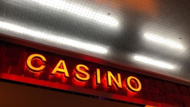 finding a reliable online casino mobile app