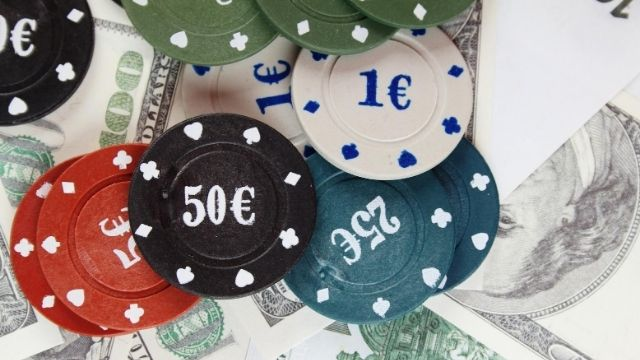 finding a reliable online casino payment methods